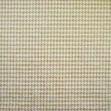 Pastel Chalk Chenille Upholstery Fabric - Castello 3117