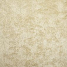 Bone China Chenille Upholstery Fabric - Opera 3122