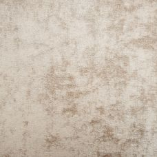Quill Pen Chenille Upholstery Fabric - Opera 3123