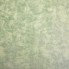 Absolutely Mint Chenille Upholstery Fabric - Opera 3130