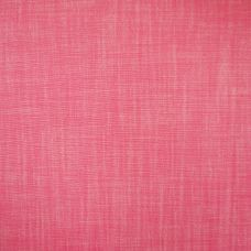 Pink Panther Cotton Upholstery Fabric - Pastello 2893