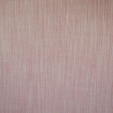 Tea Rose Pink Cotton Upholstery Fabric - Pastello 2895