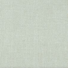Frosty Morning Chenille Upholstery Fabric - Pizzicato 3243