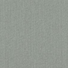 Suiting Grey Chenille Upholstery Fabric - Pizzicato 3244