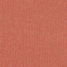 Candy Stripe Chenille Upholstery Fabric - Pizzicato 3246