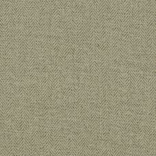 Tarragon Leaf Chenille Upholstery Fabric - Pizzicato 3247