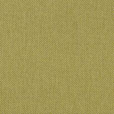 Pond's Edge Chenille Upholstery Fabric - Pizzicato 3248