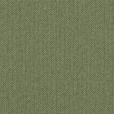 India Green Chenille Upholstery Fabric - Pizzicato 3249