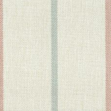 Soft Pastel Chenille Upholstery Fabric - Pizzicato 3253