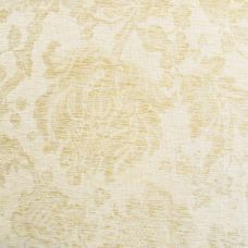 Butterbean Chenille Upholstery Fabric - Venezia 2611