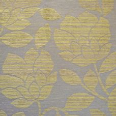 Passion Fruit Chenille Upholstery Fabric - Rialto 2636