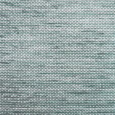 Ice Chenille Upholstery Fabric - Rialto 2654