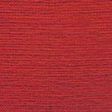 Cardinal Chenille Upholstery Fabric - Rialto 2655