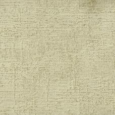 Vintage Champagne Chenille Upholstery Fabric - Rustica 3627