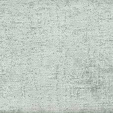 Clear Thinking Chenille Upholstery Fabric - Rustica 3633