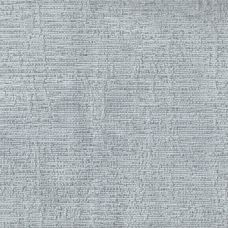 Ice Rink Chenille Upholstery Fabric - Rustica 3642