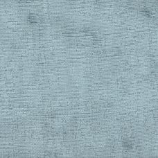 Pool Party Chenille Upholstery Fabric - Rustica 3643