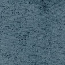 Florida Keys Chenille Upholstery Fabric - Rustica 3644
