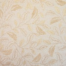 Biscuit & Soft Mink Chenille Upholstery Fabric - Sardinia 2567