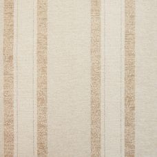 Biscuit & Soft Mink Chenille Upholstery Fabric - Sardinia 2579