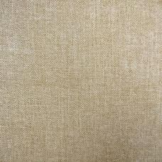 Egyptian Cotton Chenille Upholstery Fabric - Savona 3149