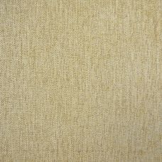 Toasted Wheat Chenille Upholstery Fabric - Savona 3153