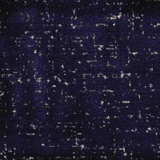 Serious Moonlight Velvet Upholstery Fabric - Sinfonia 3608