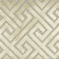 Penthouse Suite Velvet Upholstery Fabric - Sinfonia 3615