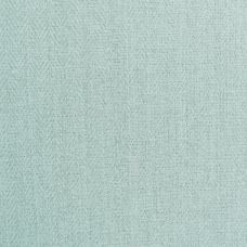 Atlantic Spray Chenille Upholstery Fabric - Scarlatti 2787