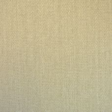 Oatcake Biscuit Chenille Upholstery Fabric - Scarlatti 2790