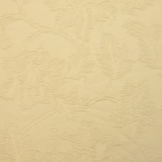 Sand Cotton Upholstery Fabric - Tramonta 2584