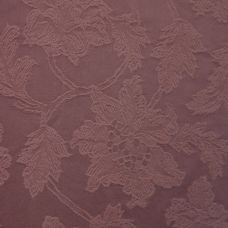 Mulberry Cotton Upholstery Fabric - Tramonta 2587