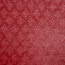 Cayenne Chenille Upholstery Fabric - Umbria 2304