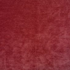 Cayenne Chenille Upholstery Fabric - Umbria 2314