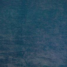 Bilberry Chenille Upholstery Fabric - Umbria 2316