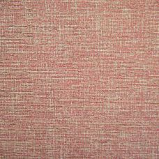 Pink Lemonade Chenille Upholstery Fabric - Piccolo 3094