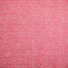 Tickled Pink Chenille Upholstery Fabric - Piccolo 3095