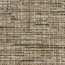 Seashore View Chenille Upholstery Fabric - Luciano 3278