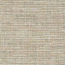 Winter Sky Chenille Upholstery Fabric - Luciano 3282