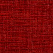 Hot Salsa Chenille Upholstery Fabric - Luciano 3287