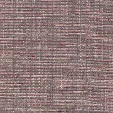Norfolk Lavender Chenille Upholstery Fabric - Luciano 3290
