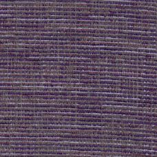 Iris Petal Chenille Upholstery Fabric - Luciano 3291