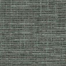 Easedale Slate Chenille Upholstery Fabric - Luciano 3294