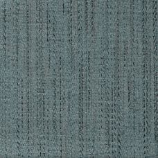 Boogie Woogie Chenille Upholstery Fabric - Soprano 3364