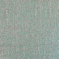 Summer Breeze Chenille Upholstery Fabric - Minerva 3225
