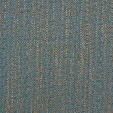 Boating Lake Chenille Upholstery Fabric - Minerva 3226