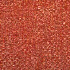 Spicy Enchilada Chenille Upholstery Fabric - Minerva 3227