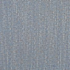 Shingle Beach Chenille Upholstery Fabric - Minerva 3231