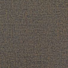 Chipped Bark Chenille Upholstery Fabric - Minerva 3234