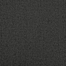 Twilight Zone Chenille Upholstery Fabric - Minerva 3236